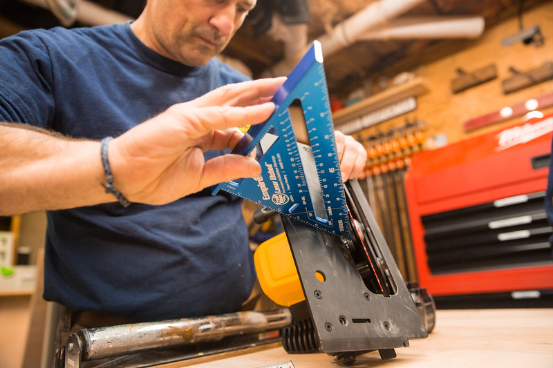 cordlesscircularsawhighcapacitybattery.aconcordcarpenter.hires (122 of 462).jpg