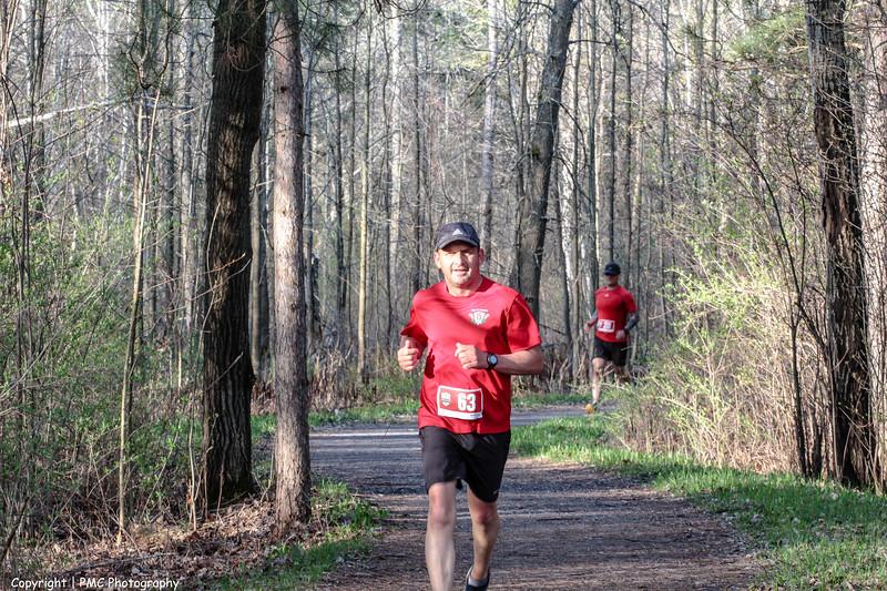 MS Run. 04-2017-62.jpg