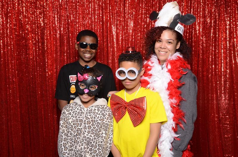 20170505_MoPoSo_Tacoma_Photobooth_ChickFilA_2nd-46.jpg