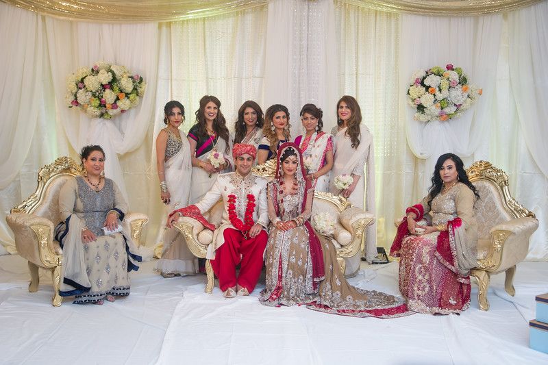 UPW_HAQ-WEDDING_20150607-395.jpg