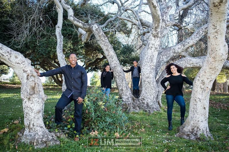 Arbuckle Family 2017-32.JPG