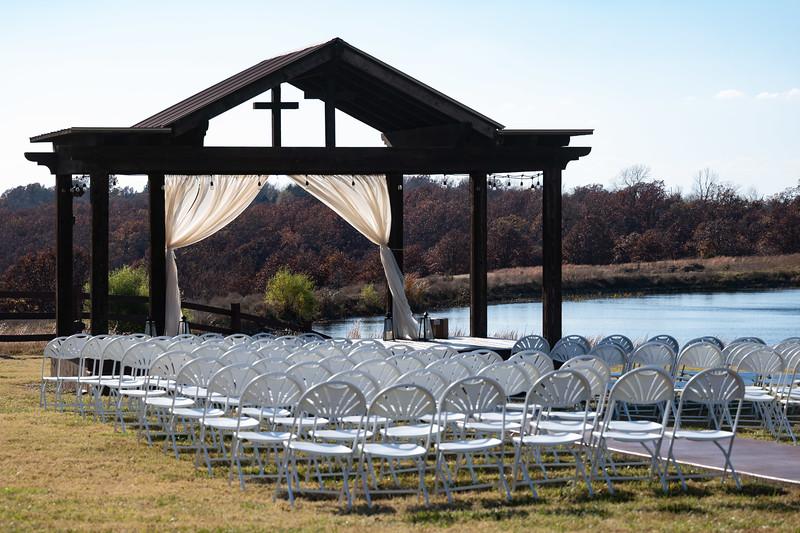 Wedding (76 of 546).jpg