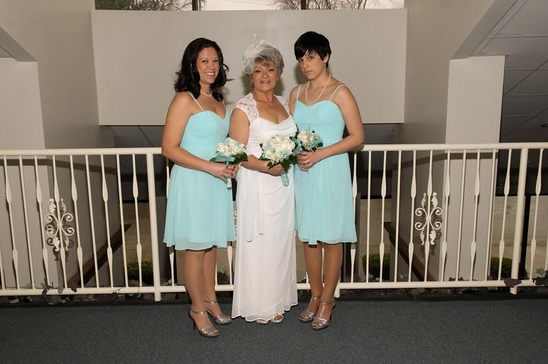Wedding Day 031.jpg