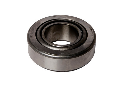 ZF AXLE SWIVEL BEARING HM88649 / HM88610