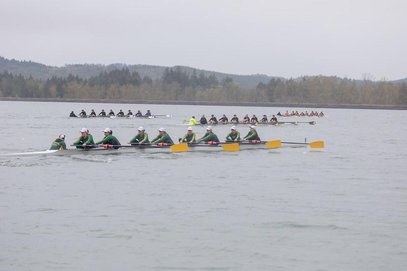 Rowing-60.jpg
