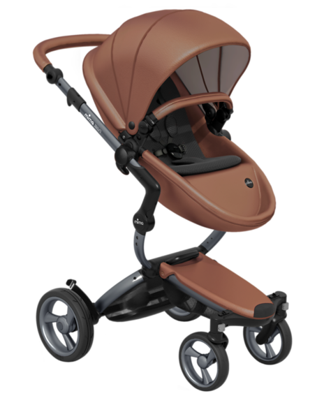 Mima_Xari_Product_Shot_Camel_Flair_Graphite_Chassis_Black_Seat_Pod.png