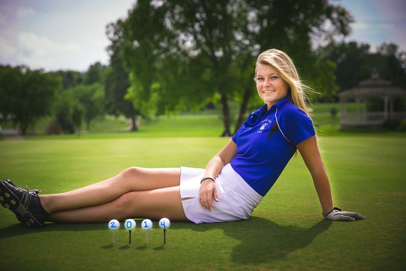 Macaleh Golf 2014-47.jpg