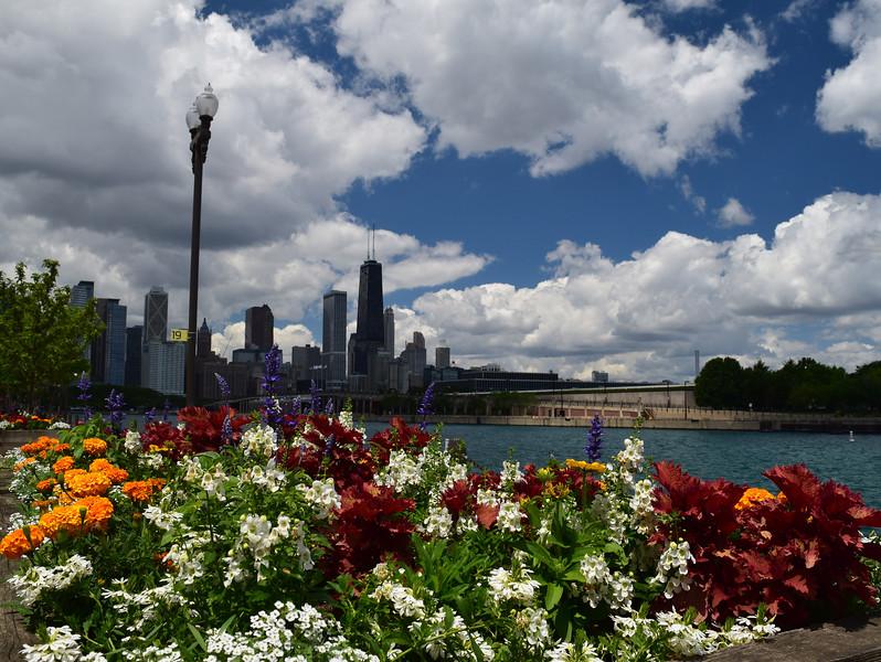 Chicago (9).jpg
