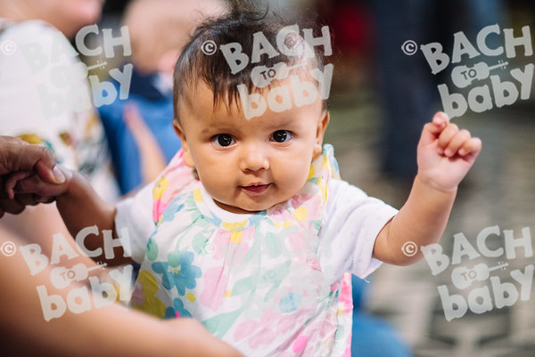 © Bach to Baby 2018_Alejandro Tamagno_Victoria Park_2018-08-15 019.jpg