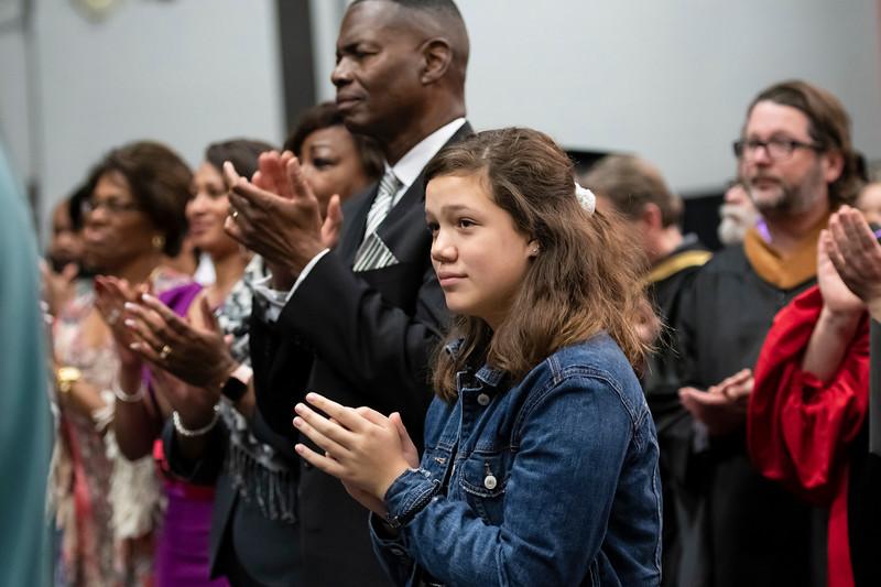 Saturday Doctoral Graduation Ceremony @ UWO - 127.jpg