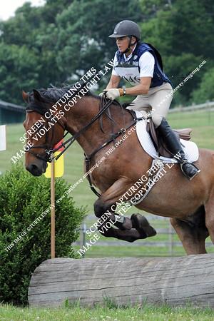 46 Gaelen & Slocum 07-18-2012