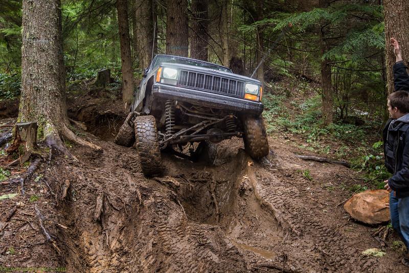 Blackout-jeep-club-elbee-WA-western-Pacific-north-west-PNW-ORV-offroad-Trails-183.jpg
