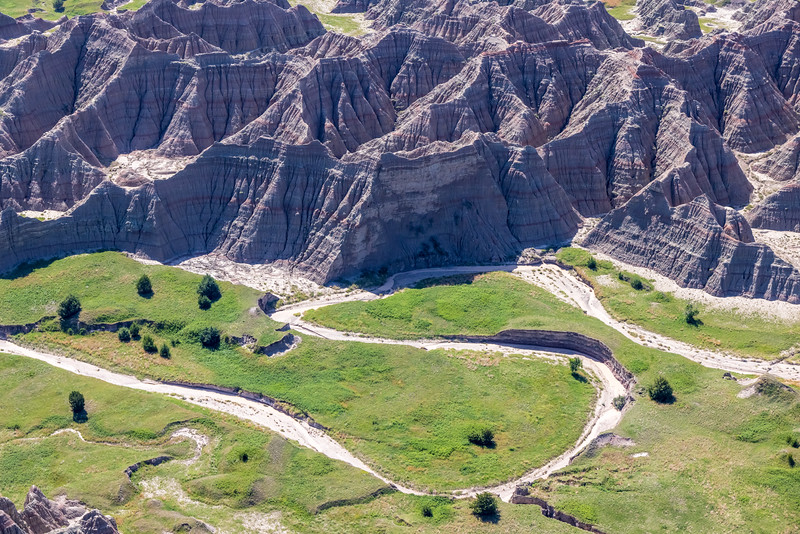 National Badlands Park from the air -3321.jpg