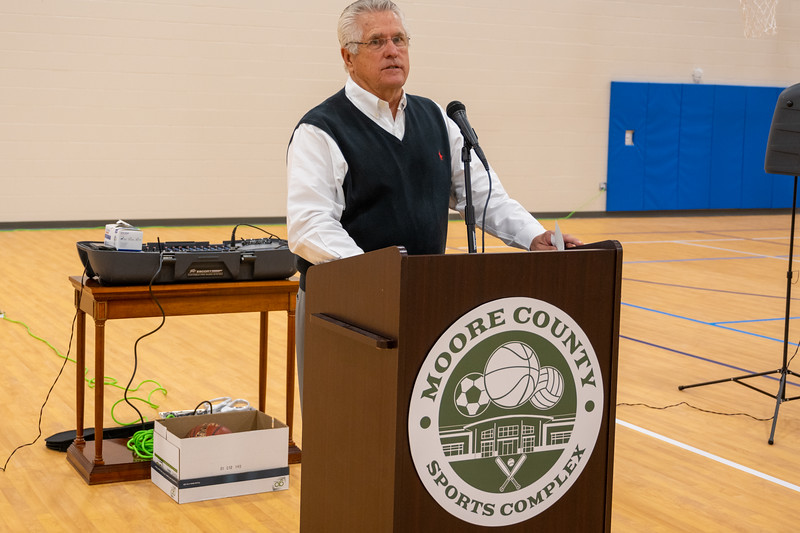 Moore-County-Sports-Complex-Ribbon-Cutting-304.jpg