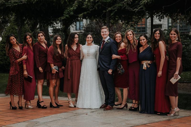 weddingphotoslaurafrancisco-419.jpg