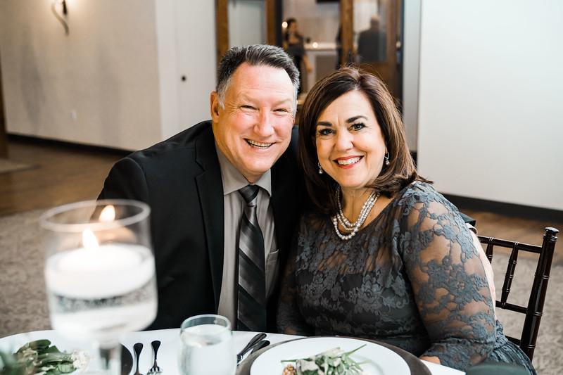 Amy & Phil's Wedding-2018-2.jpg