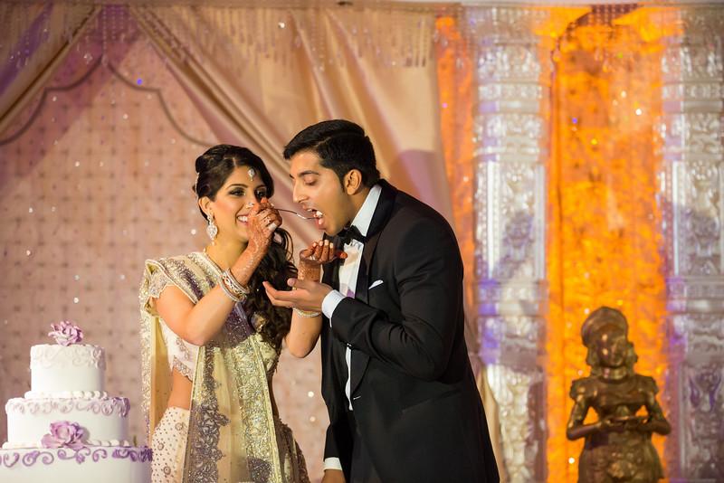 Nisha_Rishi_Wedding-1406.jpg