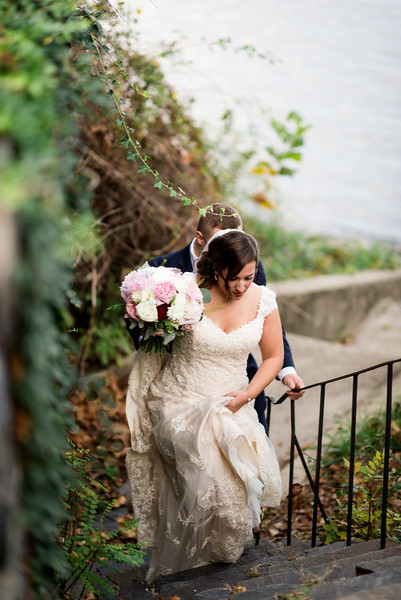 EMILY & STEVIE WEDDING-435.jpg