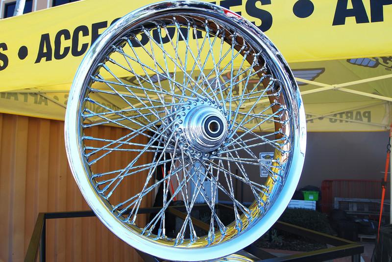 2014 Daytona Beach Bike Week (6).JPG