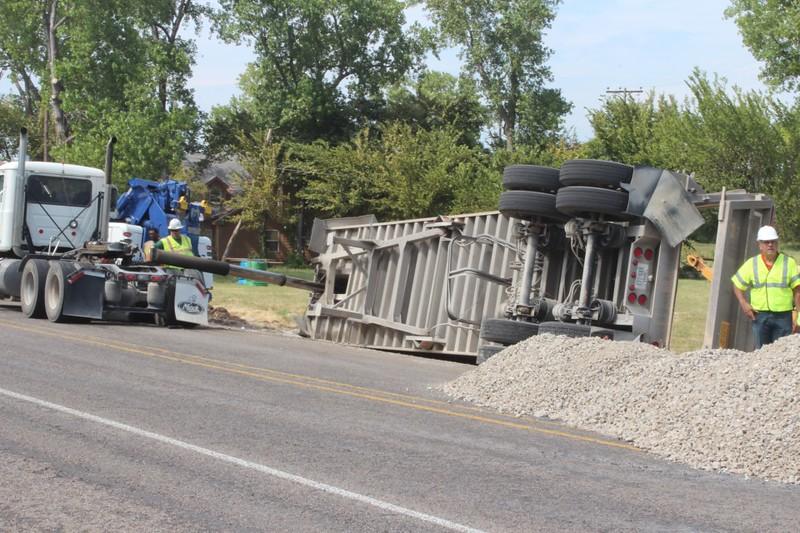 2015-0803-truck-flip-1-960x600.jpg