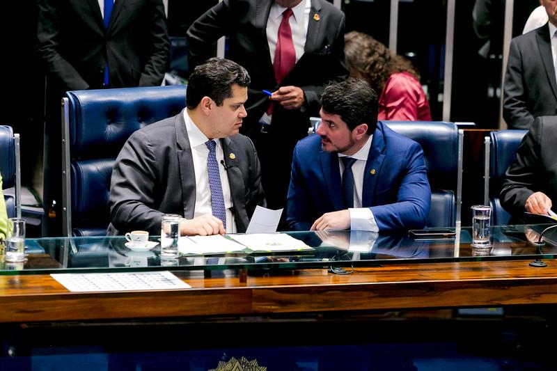 030719 - Plenário - Sessão Solene - Senador Marcos do Val_15.jpg