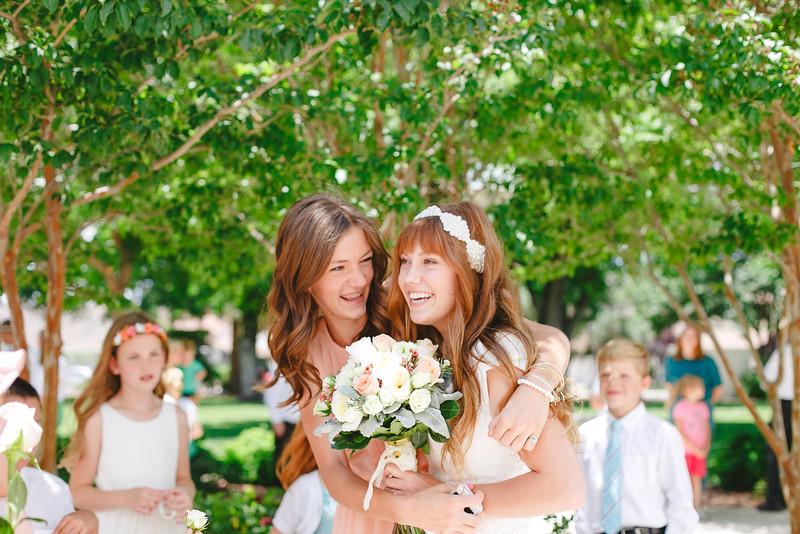 L-Wedding-61.jpg