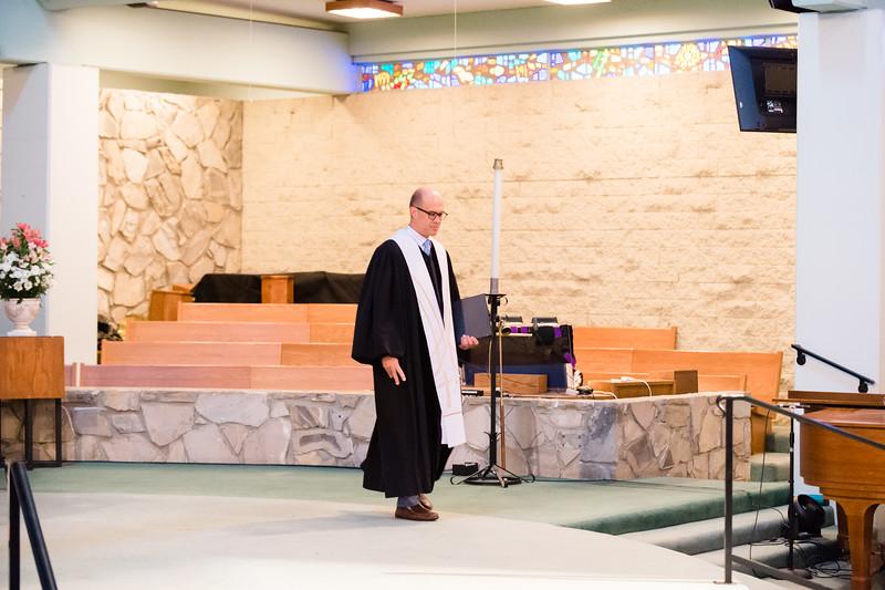 20180428-06-ceremony-39.jpg