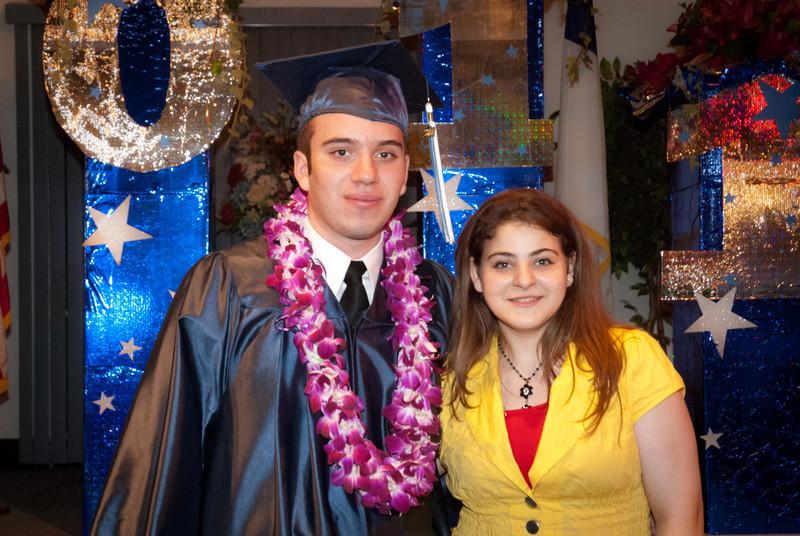 2011 CRBC Graduation Ceremony-417.jpg