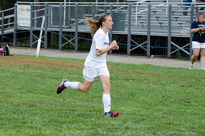 VSoccer-Sept-19-2013-Norwood