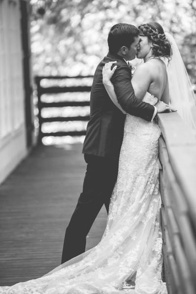 acacia and dan wedding print-807.jpg