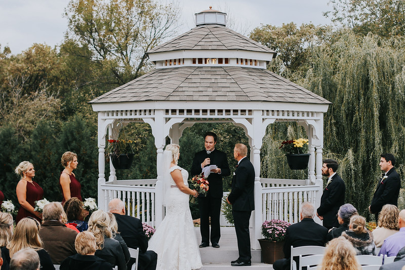 Swanson Wedding-225.jpg