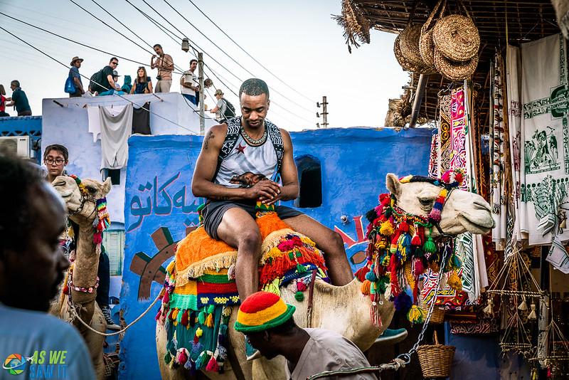 Nubian-Village-04296-36.jpg