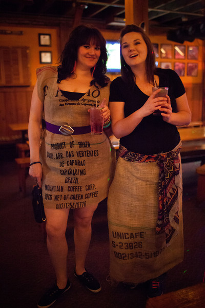 Burlap Sack Party-1193.jpg
