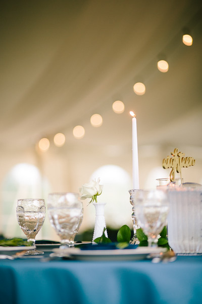 skylar_and_corey_tyoga_country_club_wedding_image-653.jpg