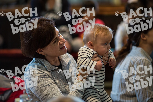 Bach to Baby 2017_Helen Cooper_St Johns Wood_2017-09-09-17.jpg