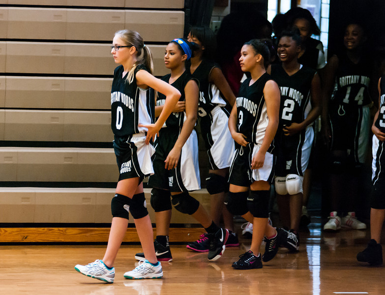 20121002-BWMS Volleyball vs Lift For Life-9673.jpg