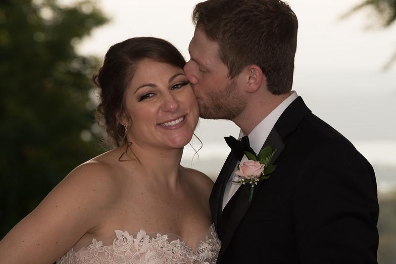 Wedding (175) Sean & Emily by Art M Altman 9820 2017-Oct (2nd shooter).jpg