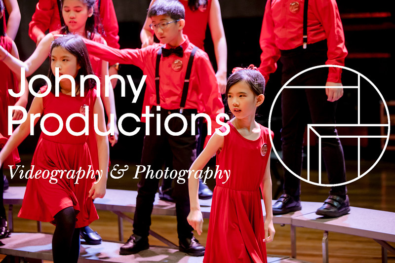 0073_day 1_SC junior A+B_red show 2019_johnnyproductions.jpg