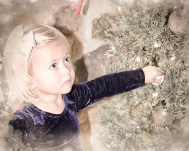 BYRD CHRISTMAS