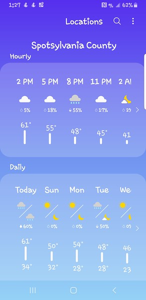 Screenshot_20200104-132748_Weather.jpg