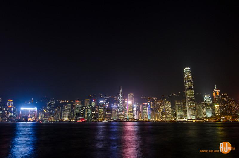 Hong Kong-Kowloon-0053.jpg