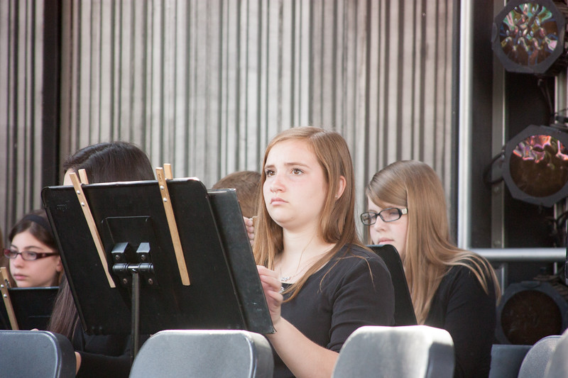 140510-Magee_band_orchastra_disney_trip-30.jpg