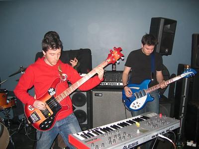 12-03-04 Boogaloo Bar, BK