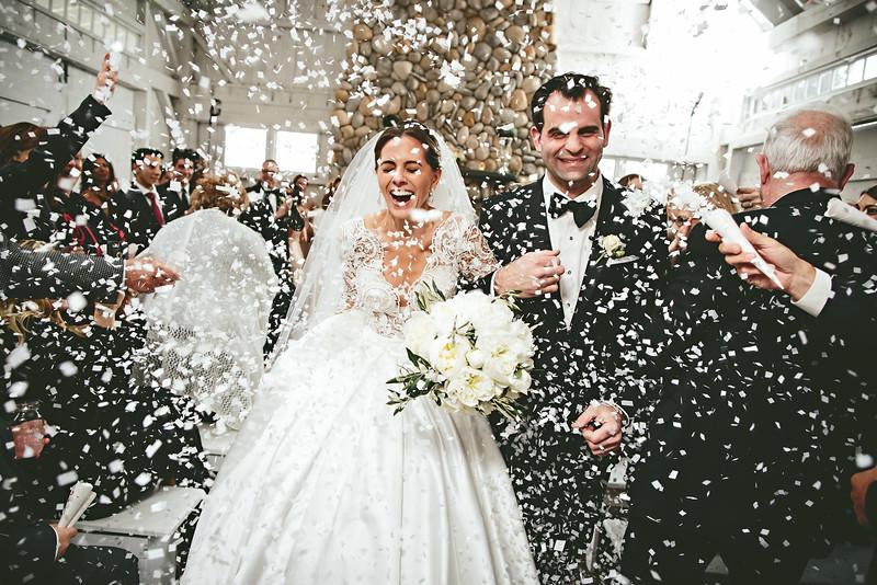 NYC Wedding photogrpahy Tim 2018-0022.JPG
