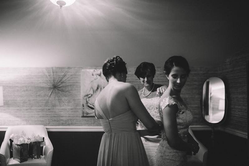Philadelphia Wedding Photographer - Bernreuther-200.jpg