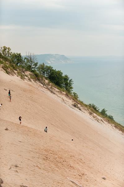 175 Michigan August 2013 - Sleeping Bear Dunes.jpg