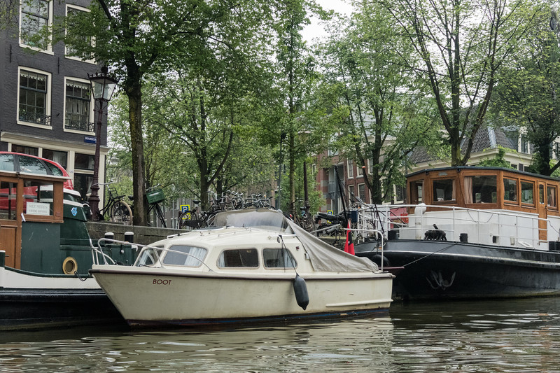 Amsterdam NetherlandsJune 29, 2017  003.jpg