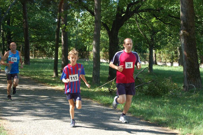 2 mile Kosice 8 kolo 01.08.2015 - 069.JPG