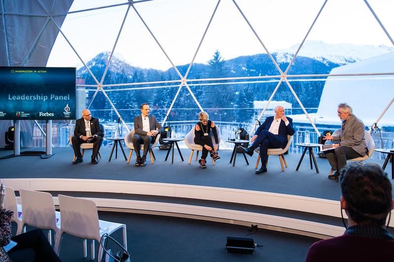 Davos 2020 - 214.jpg