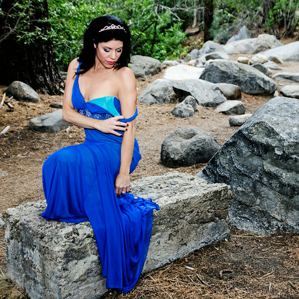 blue dress 7 brushed.jpg